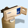 water_softener_image